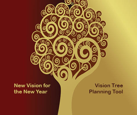 Vision Tree Cover